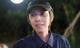 Thu Trang: 'Chắc nhiều người nghĩ tôi ô môi'