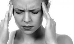 Những thực phẩm trị đau đầu cực tốt