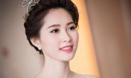 Điểm danh các cung hoàng đạo nữ sinh ra có số làm Hoa hậu
