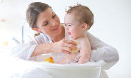 7 thói quen những người mẹ tốt không nên làm