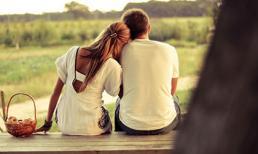 Những thứ thuộc về mối tình đầu bạn sẽ không bao giờ quên