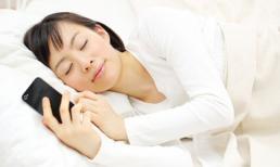 6 cách giúp tránh việc điện thoại phá hủy sức khỏe mỗi người