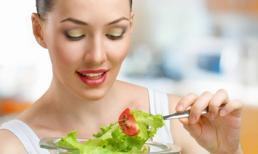 Loại rau quả không ngờ bổ sung nhiều canxi giúp xương chắc khỏe