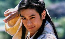 Những nhân vật lịch sử có thật trong phim kiếm hiệp Kim Dung