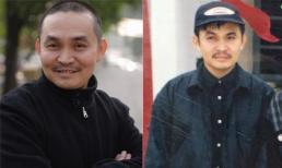 Xuân Hinh lộ ảnh thời trẻ như tài tử TVB
