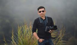 Thái Nhàn - Nhiếp ảnh gia có ảnh hưởng tuyệt đối với Showbiz Việt