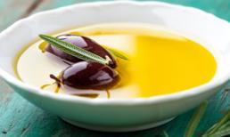 9 thực phẩm chống tia UV cho da