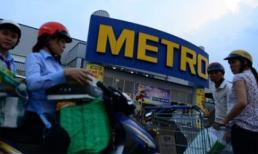 Truy thu 500 tỷ của Metro và những đại nghi án chuyển giá