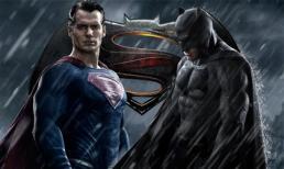 Bữa đại tiệc điện ảnh hấp dẫn được dự đoán cho năm 2016