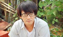 Hà Việt Dũng 'chạy xe ôm, dạy nhạc' kiếm sống