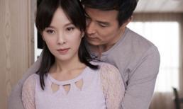 Lý Minh Thuận bị vợ 'cắm sừng'