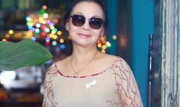 Khánh Ly về nước hát chung sân khấu với Hồng Nhung, Mỹ Linh
