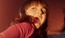 Phim kinh dị 'Yêu tinh' dọa khán giả với những cảnh quay rùng rợn