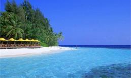 Những bãi biển đẹp nhất Việt Nam bạn nên đến vào mùa hè