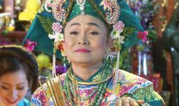 Xuân Hinh với 'Văn ca Thánh Mẫu 1' ra mắt công chúng