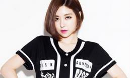 DJ nổi tiếng Hàn Quốc Soda chuẩn bị sang Việt Nam