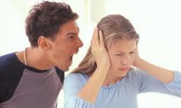 Những điều đàn ông thường phàn nàn về vợ sau khi kết hôn