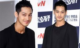 Kim Bum khác lạ với hình ảnh gầy nhom sau khi giảm 14kg
