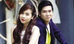 Vợ chồng Lưu Hương Giang thay đổi chiến thuật ở Giọng hát Việt nhí