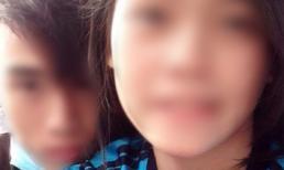 Nữ sinh 15 tuổi tự tử vì mạng xã hội