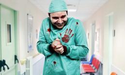 Những sai lầm nghiêm trọng bác sĩ thường mắc phải