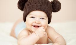 Hăm tã ở trẻ: mẹ nên có biện pháp chủ động phòng ngừa