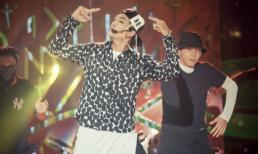 Khương Ngọc ẵm 100 triệu khi nhập vai Taeyang (Big Bang)
