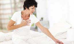 Những điều quan trọng cần biết về đau tim trước khi quá muộn