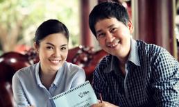 Đạo diễn Lê Minh kể khó khi làm phim về chiến tranh
