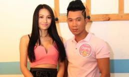 Bạn gái lên tiếng 'tố' Lương Bằng Quang vô tâm