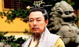 'Càn Long' Trương Thiết Lâm trở lại làm 'vua' sau ồn ào đời tư