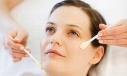 Các 'dấu hiệu lạ' trên gương mặt nói gì về sức khỏe của bạn