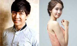 Lee Seung Gi và Yoona đã 'đường ai nấy đi'