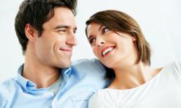 Cách để duy trì hạnh phúc vợ chồng dài lâu