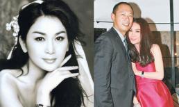 Những nữ thần 'phim người lớn' của điện ảnh Hồng Kông giờ ra sao?