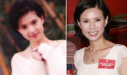 Nhan sắc sau 20 năm của 'Tiểu Long Nữ' Lý Nhược Đồng
