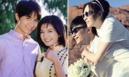 Sao 'Tân dòng sông ly biệt' tiết lộ ngày cưới