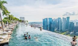 Dân bản xứ tiết lộ trải nghiệm cần có ở Singapore