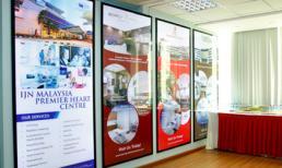 Malaysia củng cố sự hiện diện về du lịch y tế nước ngoài đầu tiên tại Việt Nam