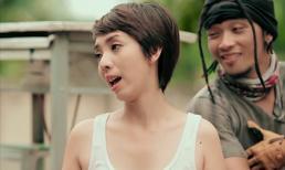 Thu Trang lập kỉ lục triệu view