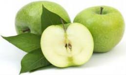 Lý do tại sao nên ăn táo xanh mỗi ngày
