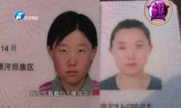 Cô gái không được đăng ký kết hôn vì quá xinh đẹp so với ảnh chứng minh thư