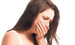 Quyết định hủy hôn khi nghe được cuộc nói chuyện của chị chồng tương lai