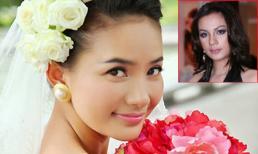 Phan Như Thảo bí mật đính hôn với chồng cũ của Ngọc Thúy