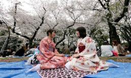 4 điều luật gây 'sốc' cho khách du lịch Nhật Bản