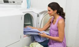 Mẹo hay để giặt áo lông khô nhanh nhất