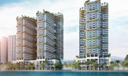Sôi sục thị trường bất động sản Nha Trang cuối năm 2015