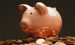 9 quy tắc về tiền bạc ai cũng cần biết