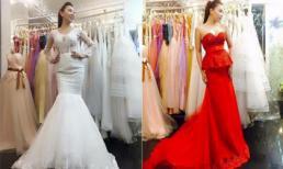 Nghi vấn Quỳnh Thư sắp tổ chức đám cưới với bạn trai đại gia