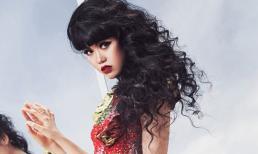 Jessica Minh Anh nghĩ gì về Việt Nam?